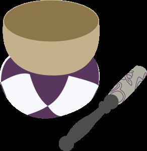 bell-clipart
